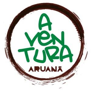 Logo Projeto Aventura Aruanã
