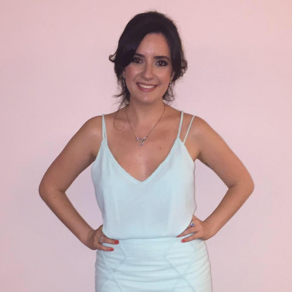 Isabela Boscolo