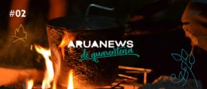 02-ARUANEWS - CAPA