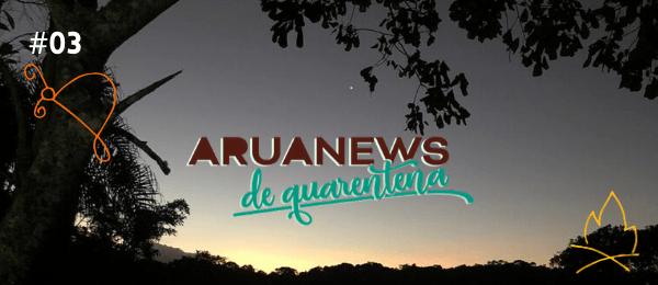 03-ARUANEWS - CAPA RD