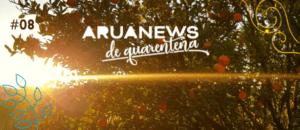 Aruanews 08