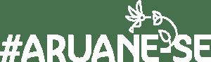 Logo - Aruane-se | Aruanã Hotel e Acampamento Glamping
