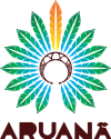 Logo Aruanã