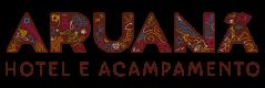 Aruanã_LogoTipo