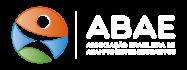 Logo-Abae-rodape