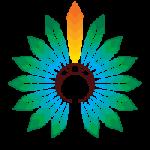 icone-aruana-karaja-1