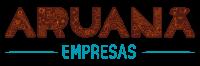 logo-aruana-empresas