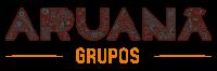 logo-aruana-grupos